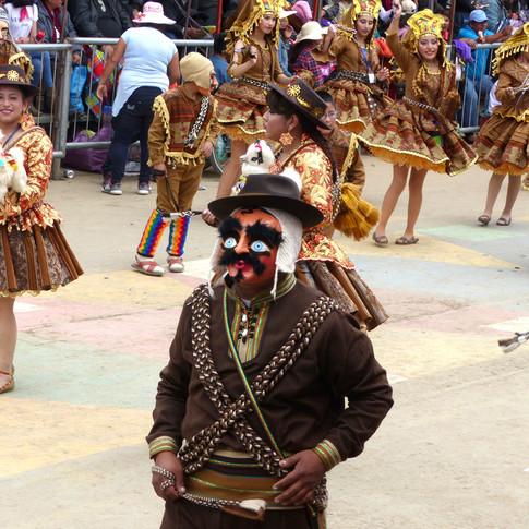 Oruro Carnaval 2018 14.JPG