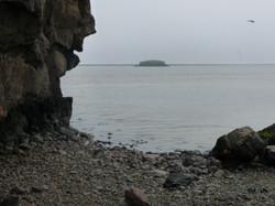 Hofn, South Iceland