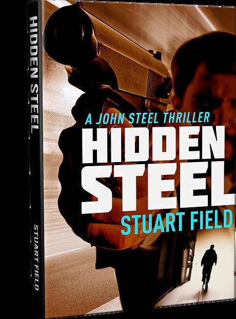 Hidden-Steel-2-Promo-Hardback.png