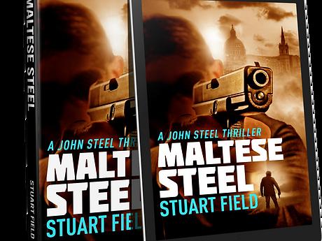maltese-steel-promo-hardback-ereader_edited_edited_edited.png