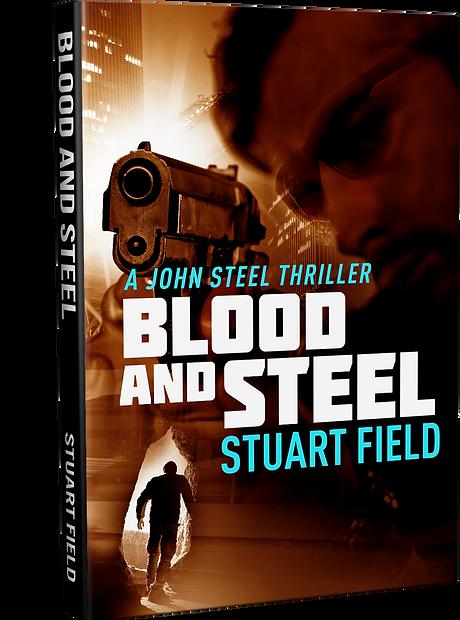 Blood-And-Steel-Promo-Hardback.png