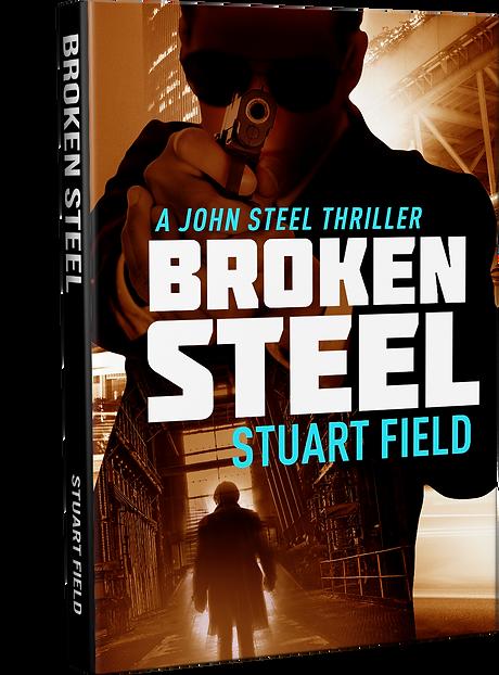 Broken-Steel-2-Promo-Hardback.png