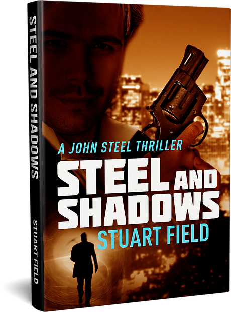 Steel-And-Shadows-2-Promo-Hardback.png