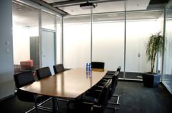 MEETINGS & WORKSHOPS