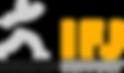 IFJ_Logo_2018_neu_transparent_440x260.pn