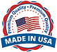 Made-in-USA_circle-by-NW.png