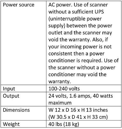 OI-scanner-specs_section-2.jpg