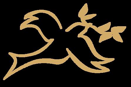 Logo Effatha znak.png
