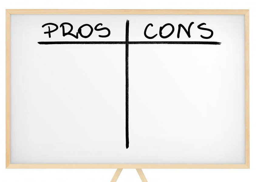 pros-and-cons.jpg