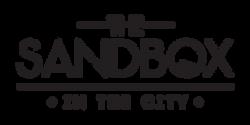 Sandbox_Website_Logo_01-01