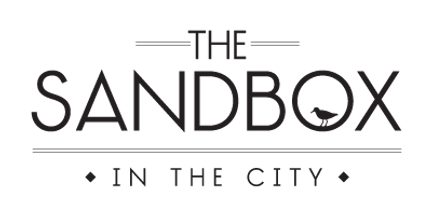 Sandbox_Website_Logo_01-01.png