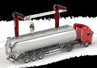 Araç-Üzeri-Sistem1_düzenlendi.png