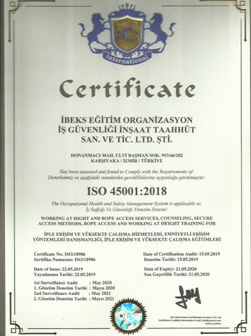 ibeks iso 45001 2019.jpg