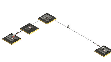 XTR-HR-PNL-System.jpg
