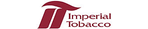 imperial tobaco group report on We found that imperial-tobaccoru is poorly 'socialized' in imperial tobacco: 1036%: imperial tobacco group: google safe browsing reports its status.