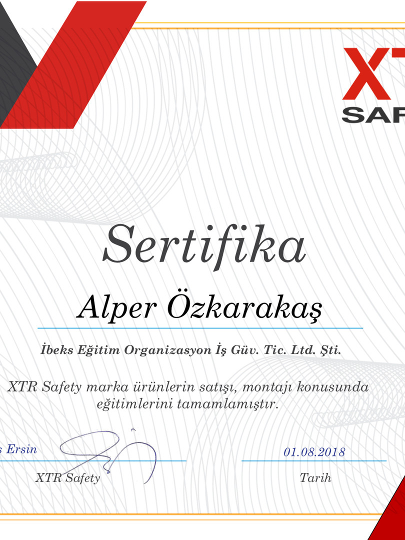 XTR_Sertifika_-_İbeks_Alper.jpg