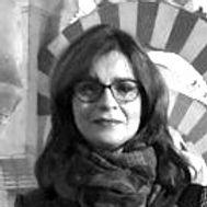 Yolanda del Olmo