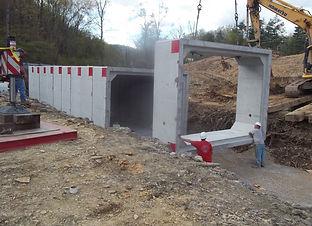 Precast-Concrete-Box-Culvert-8.jpg