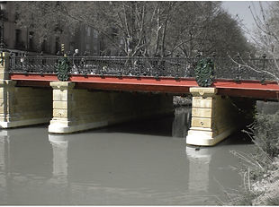 canal imperial.jpg