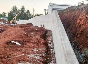concrete-retaining-wall.jpg
