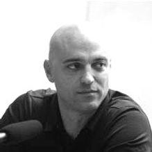 Luis Javier Sanz Balduz