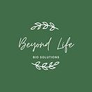 BL.logo.png