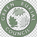 greenburialcouncil.png