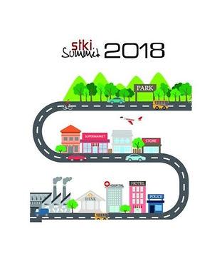 stki summit 2018