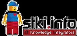 stki logo