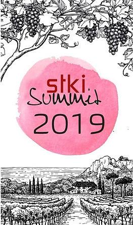stki summit 2019