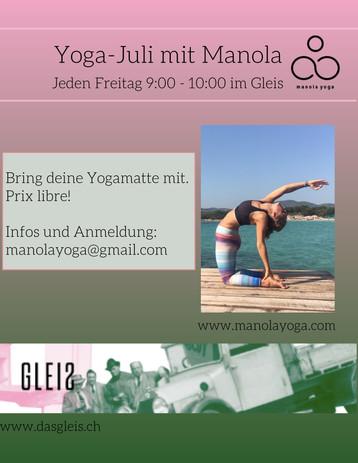 Yoga im Gleis.jpg