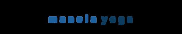 logo_schrift_Blau02+03.png