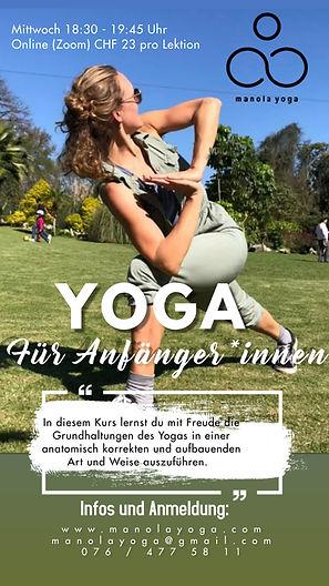 Yoga für Anfängerinnen.jpg