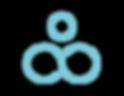 logo_bildzeichen_blau03 .png