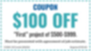 Coupons2020_100off.jpg