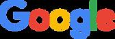 736px-Google_2015_logo.svg.png