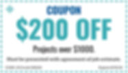Coupons2020_200off.jpg