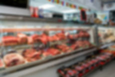 PlazaLatina_meats4.JPG
