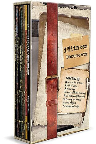 iWitness-Slipcase.jpg