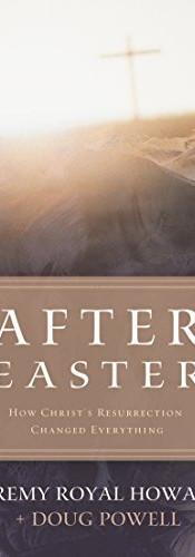 AfterEaster.jpg