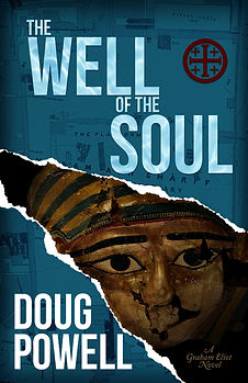 The Well of the Soul.jpg