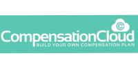 compensationcloud_edited.png
