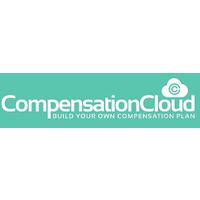 compensationcloud.png
