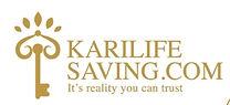 logo_karilife saving.JPG
