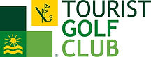 Tourist Golf Club1.jpg