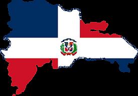 bandiera_mappa_repubblica_dominicana.png