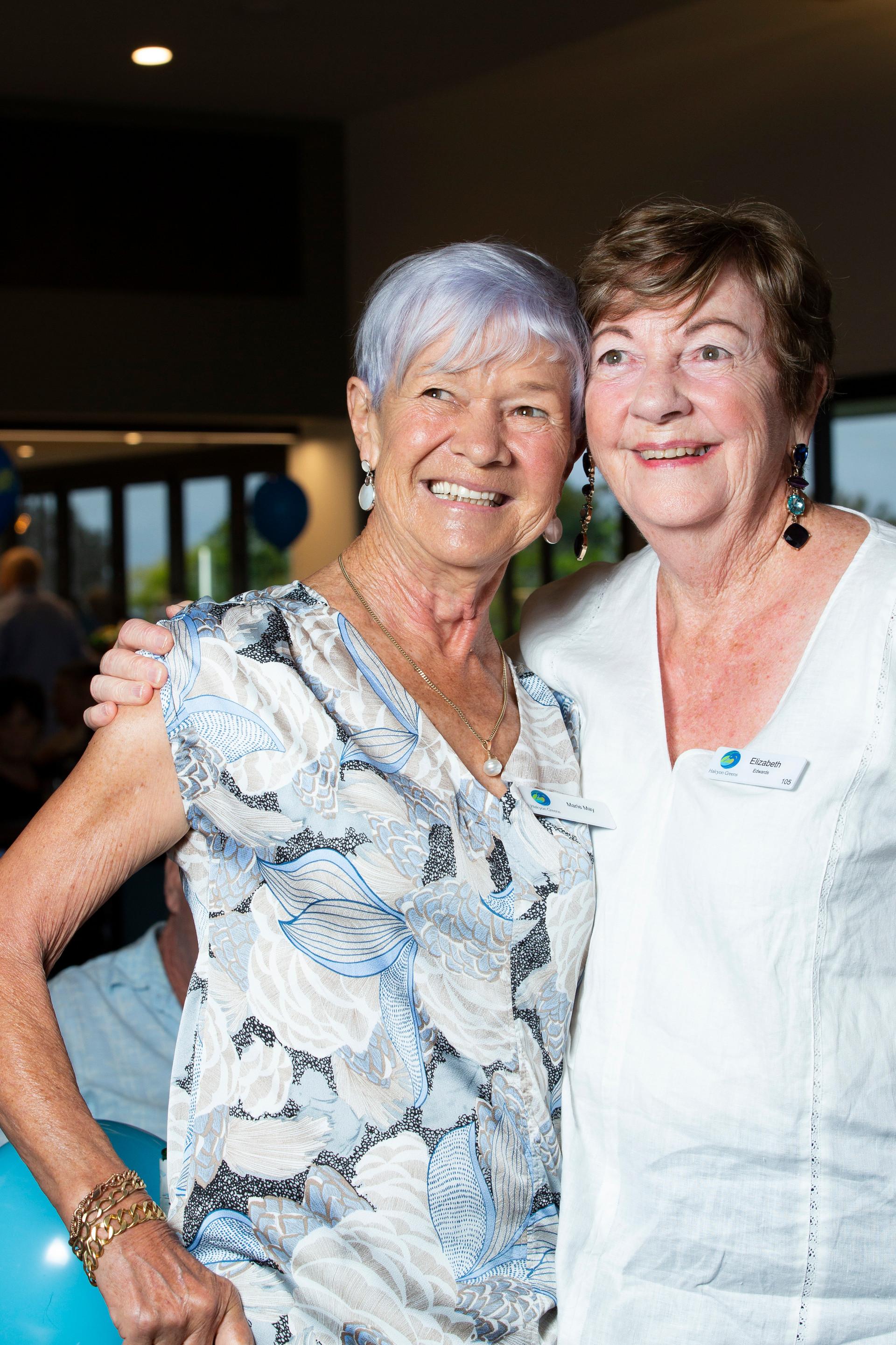 Marie May and Elizabeth Edwards02-COPY.j