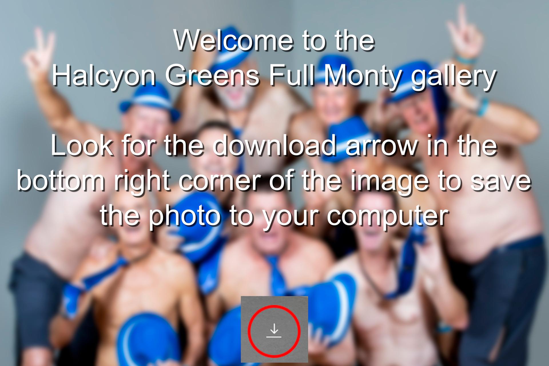 Full Monty Title.jpg