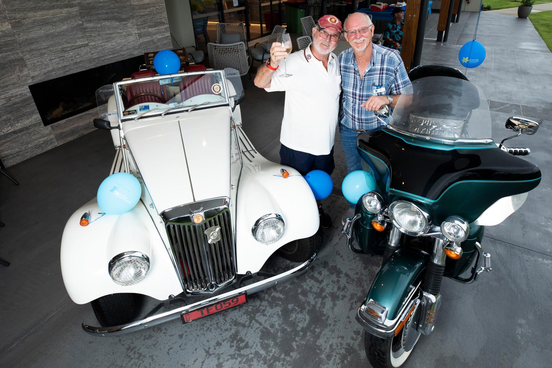 Robert Boone and Brian Redriff-COPY.jpg
