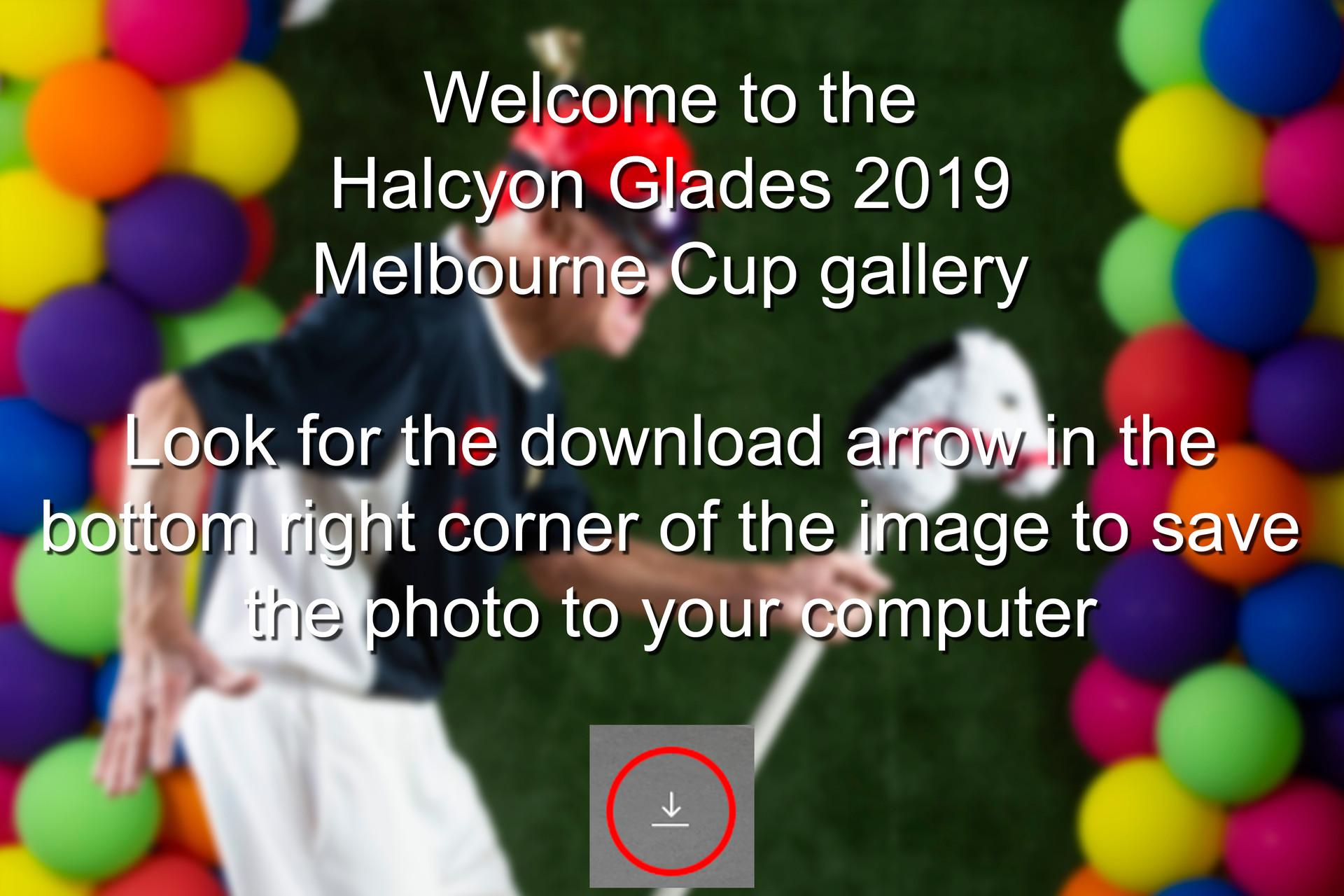 a Halcyon welcome tile.jpg